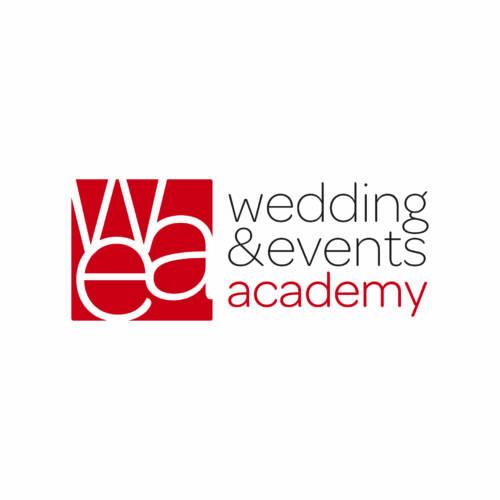 Partnership tra Magnolia Eventi e Wea Academy